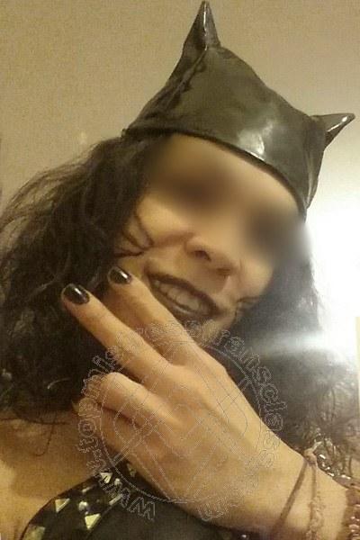 Catwoman Gatta Dominatrice  MONTEMARCIANO 3889581308