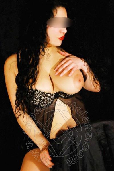 Caroll  BISCEGLIE 3483847906