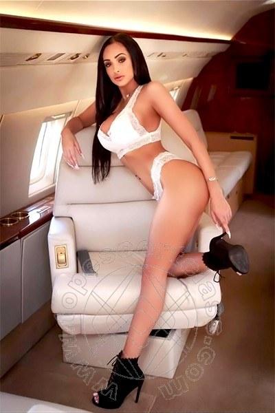 Sonya Vip  BARI 3510989948