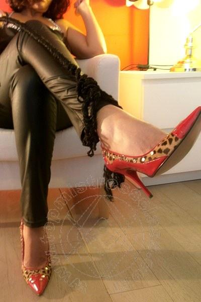 Lady Antonella Portoghese  VERONA 3807943924