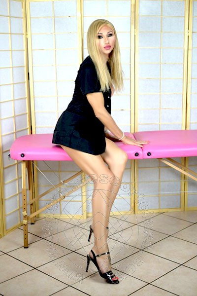 Massaggiatrice Italiana  MILANO 3711171722