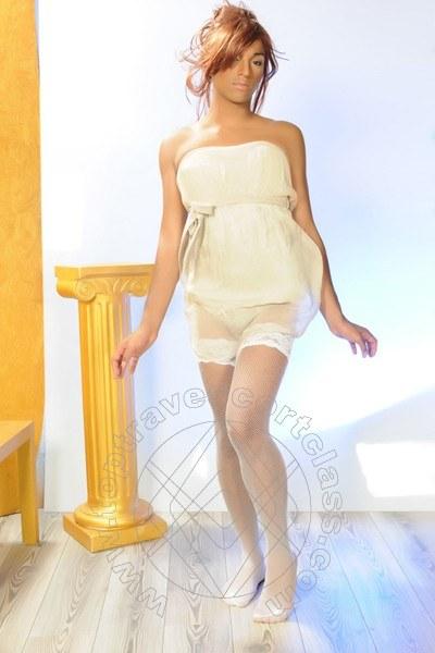 Katia Teen  BASILEA 0041754232708