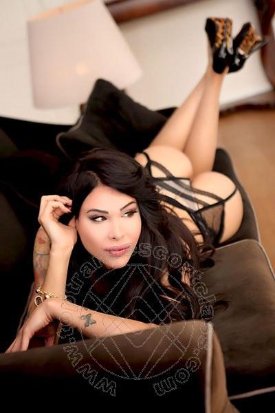 Laura Italiana  PESCARA 3281295155