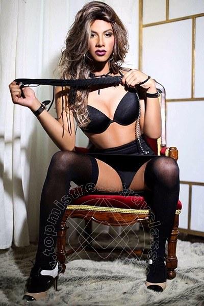 Lady Louise Angel  TORINO 3275550866