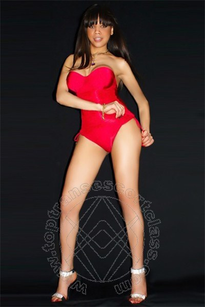 Angelica  ALTOPASCIO 3298041396