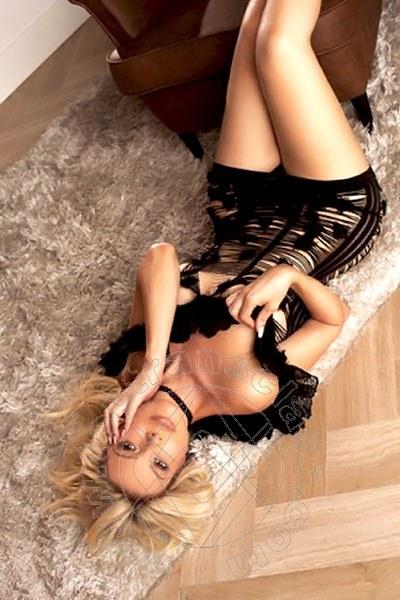 Jennifer  MODENA 3287495944