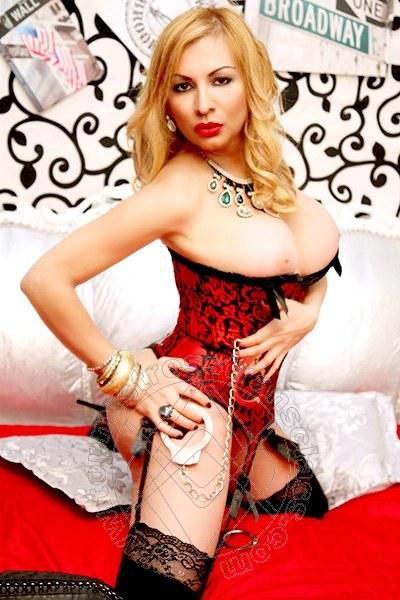 Lady Andrezza Favalo  PESCARA 3282218349