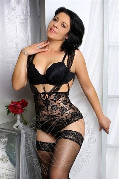 Giulia Lady  WETZLAR 004915163092458