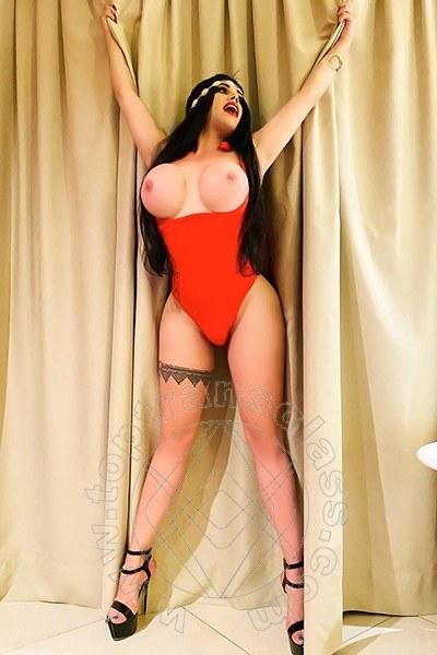 Alessandra  VARESE 3511278962