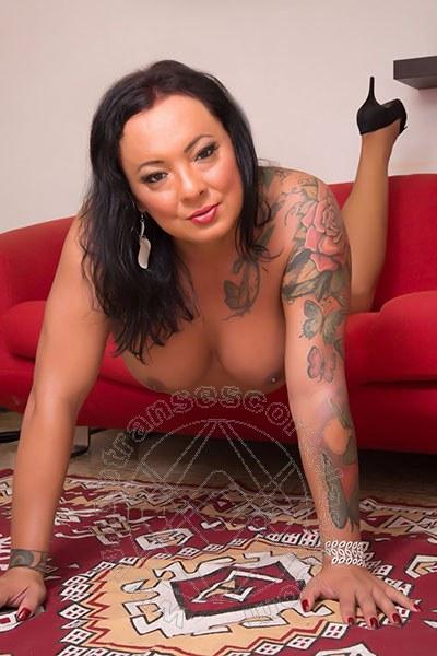 Lorena Leal  MANTOVA 3317087331