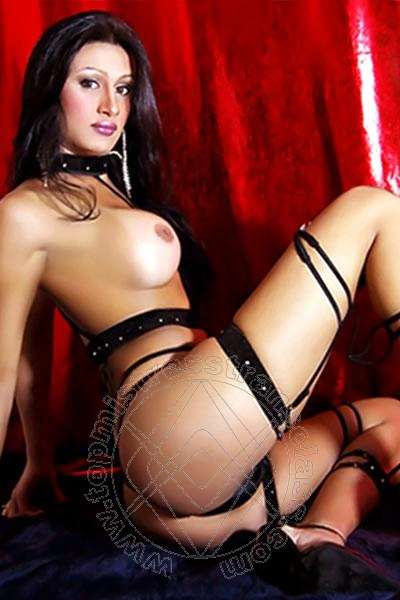 Lady Fabiana Alves  FIRENZE 3888738247