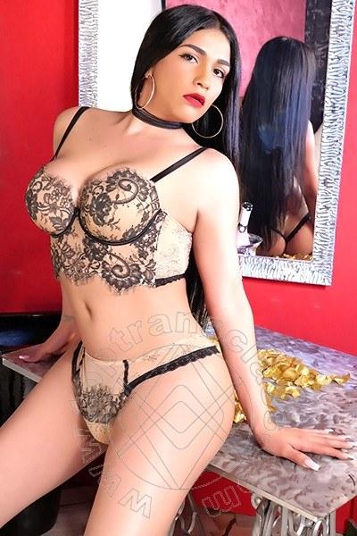 Valentina  BIELLA 3891695038