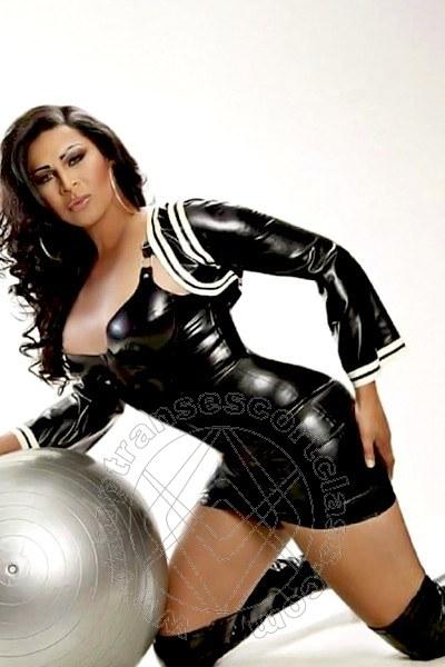 Alessia Class  LIDO DEGLI ESTENSI 3512252641