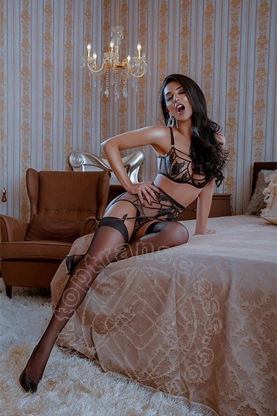 Jasmine Top Class  MILANO 3890299574