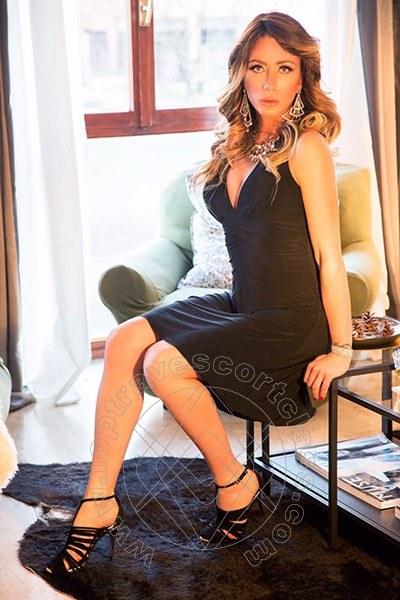 Vivian Xxl  LA SPEZIA 3664504341