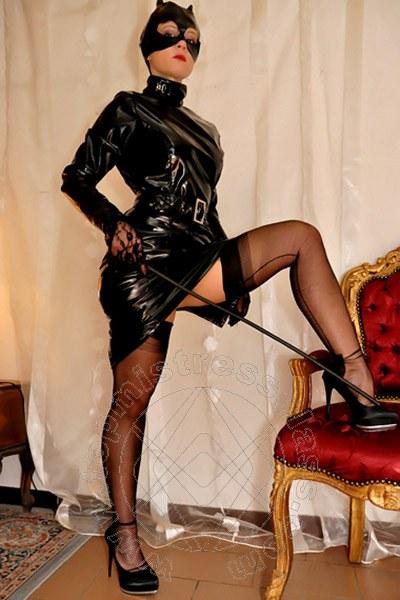 Mistress Dea  PONTE CHIASSO 3493108920
