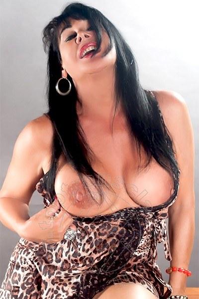 Denise New  PORTO SAN GIORGIO 3495076315