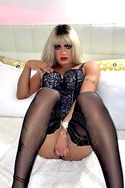 Rebecca Ferrari  PAVIA 3277720539