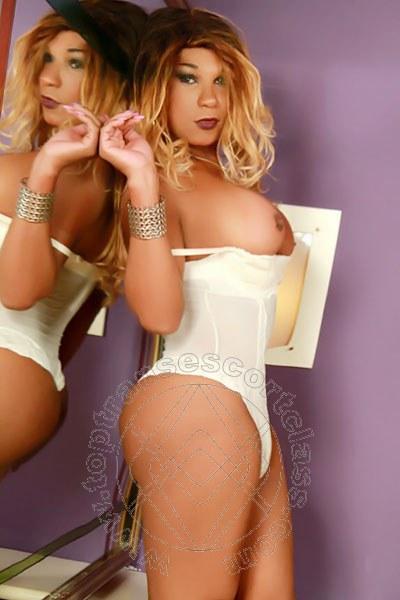 Camilla Cubana  ROMA 3481687095