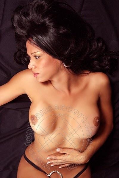 Beatrice Tx  MARINA DI MONTEMARCIANO 3206969546