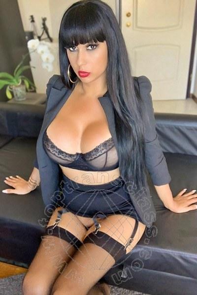 Eva Lux VILLORBA 3271186085