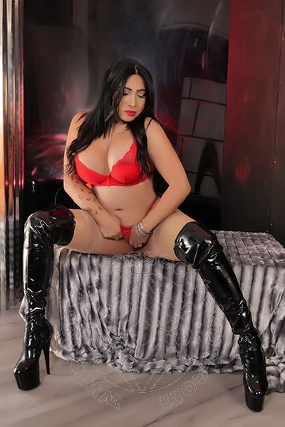 Sofia Vargas  IMOLA 3495436989