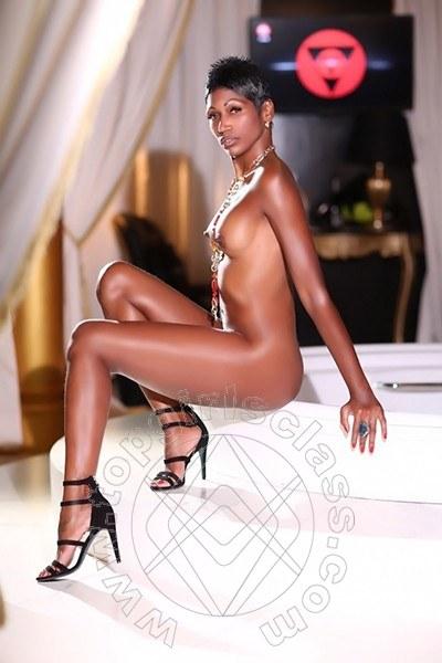 Serena Latina  BOLOGNA 3282616337