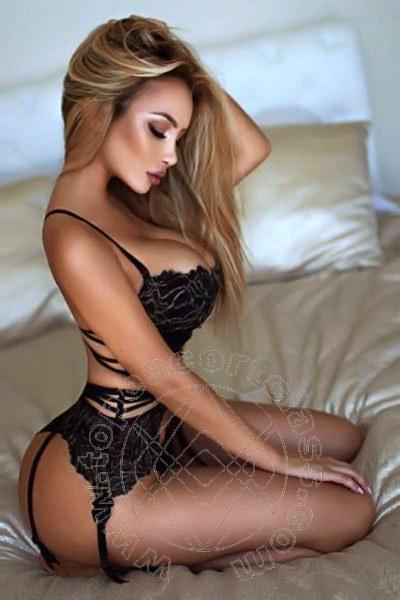 Alessandra Sweet  VILNIUS 0037063941950