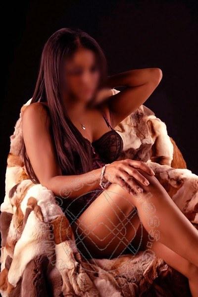 Lorena  VERONA 3486271473