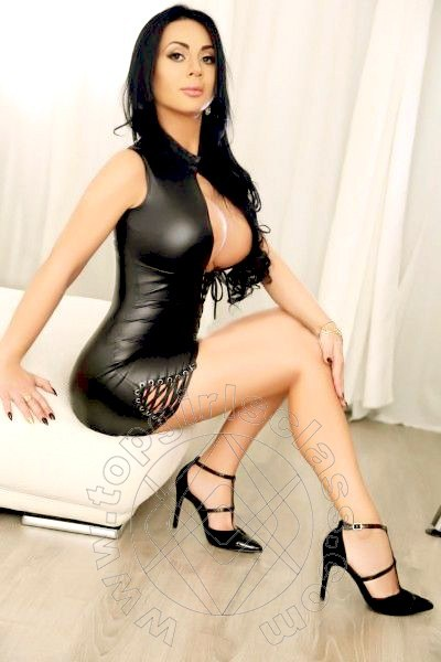 Chiara Sexy  CHIAVARI 3311413526