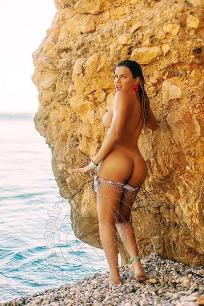 Hilda Brasil Pornostar  CANNES 0033751259221