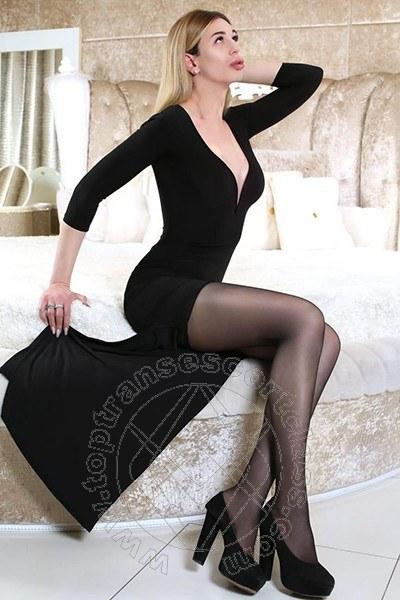 Lady Amelia  FIRENZE 3317972872